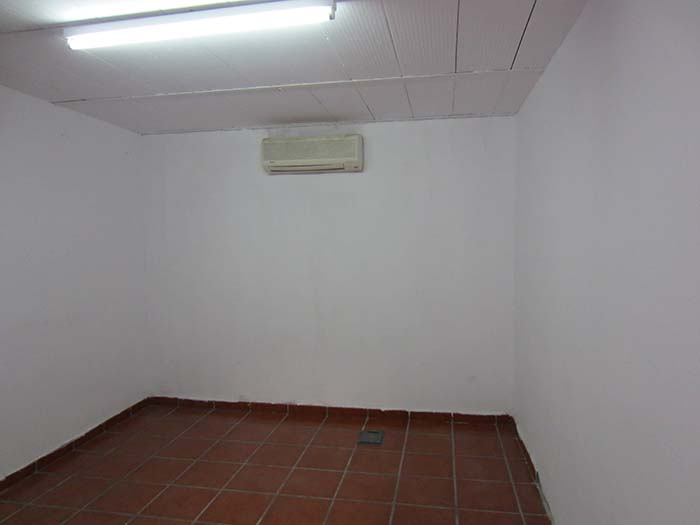 Foto de Local en Badajoz de 12,00 m2